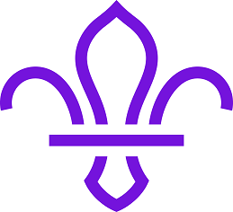 Scoutbase